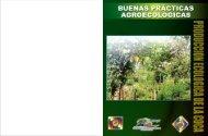 Buenas Prácticas Agroecológicas - Viceministerio de Coca y ...