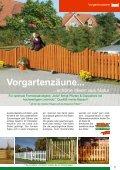 Material-Info - Seite 7