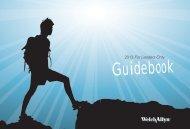 Guidebook - Welch Allyn