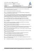 GUTACHTEN zur ABE Nr. 46460 nach §22 StVZO Anlage 14 zum ... - Page 4