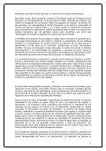Anteproyecto de ley orgánica de salud sexual y reproductiva y de la - Page 2