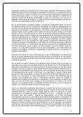 Anteproyecto de ley orgánica de salud sexual y reproductiva y de la - Page 3