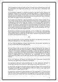 Anteproyecto de ley orgánica de salud sexual y reproductiva y de la - Page 4