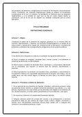 Anteproyecto de ley orgánica de salud sexual y reproductiva y de la - Page 5