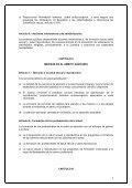 Anteproyecto de ley orgánica de salud sexual y reproductiva y de la - Page 7