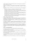 télécharger les statuts ici - Coordination Bretonne de Soins Palliatifs - Page 4