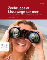 Télécharger maintenant - Tourisme Belgique Flandre & Bruxelles