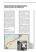 Schnell und sicher mit SIMATIC NET - CERN - Page 2