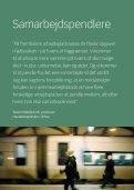 Visioner om fremtidens arbejdsplads - KL - Page 4