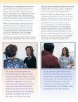 What do you think United Way of Southern Chester County will ... - Page 2