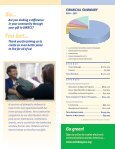 What do you think United Way of Southern Chester County will ... - Page 3