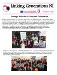 LGNI Newsletter May 2012.pdf - Centre For Intergenerational Practice - Page 4