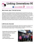 LGNI Newsletter May 2012.pdf - Centre For Intergenerational Practice - Page 6