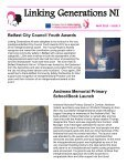 LGNI Newsletter May 2012.pdf - Centre For Intergenerational Practice - Page 7