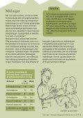 BEHOLD - BAR - service og tjenesteydelser. - Page 3