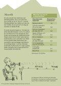 BEHOLD - BAR - service og tjenesteydelser. - Page 4