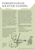 BEHOLD - BAR - service og tjenesteydelser. - Page 7