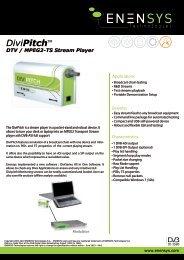 Player - Dveo.com
