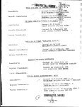 JAIME HERNANDEZ MENDEZ ' - Page 3