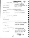 JAIME HERNANDEZ MENDEZ ' - Page 5