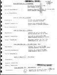 JAIME HERNANDEZ MENDEZ ' - Page 6
