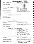 JAIME HERNANDEZ MENDEZ ' - Page 7