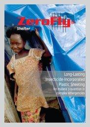 Brochure Zerofly - OCHANet