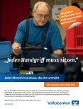 ScHWERER MARKT WARTET AUF ERScHLIESSUNG - Seite 2