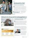ScHWERER MARKT WARTET AUF ERScHLIESSUNG - Seite 6