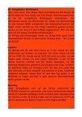 4. Elternbrief im Schuljahr 12/13 - Seite 3