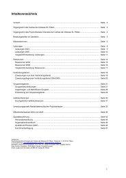 hier klicken um PDF zu öffnen - PsychoSozialen Dienstes