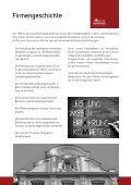 Download - argos-immobiliens Webseite! - Seite 2