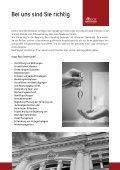 Download - argos-immobiliens Webseite! - Seite 4