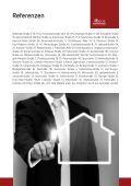 Download - argos-immobiliens Webseite! - Seite 5
