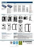 Série DB - Indotec - Page 4
