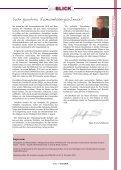 v ereine - Marktgemeinde Sillian - Seite 3