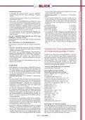 v ereine - Marktgemeinde Sillian - Seite 7
