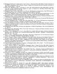 Biographical Sketch Format Page - Labs.med.miami.edu - Page 2