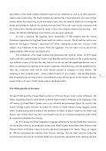96- Rafal Gan-Ganowicz. Polish Hero Of Yemen - Page 4