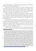 96- Rafal Gan-Ganowicz. Polish Hero Of Yemen - Page 6