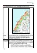 nationalparkplan 2010 – 2016 for nationalpark thy bilag - Page 6