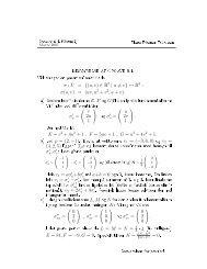Besvarelse af opgave 6.1
