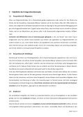 Das Konzept - Joseph-von-Eichendorff-Schule, Kassel - Page 4