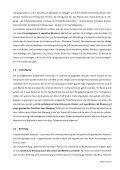 Das Konzept - Joseph-von-Eichendorff-Schule, Kassel - Page 5