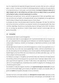 Das Konzept - Joseph-von-Eichendorff-Schule, Kassel - Page 6