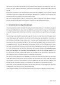Das Konzept - Joseph-von-Eichendorff-Schule, Kassel - Page 7