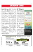 Download PDF - Harlem News Group - Page 7