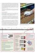 ELIN Pick-To-Light - Binar Elektronik - Page 3