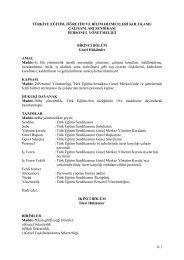 pdf - Türk Eğitim-Sen
