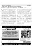Download PDF - Harlem News Group - Page 4